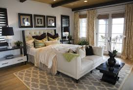 Master Bedroom Decor Ideas - Colors for master bedrooms
