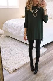 best 25 christmas sweater dress ideas on pinterest diy ugly