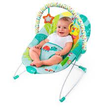 baby bouncers chelino fisher price tiny love ingenuity