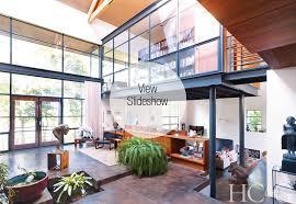 Designing An Art Studio Tour The Home And Studio Of An Art World Power Couple Hamptons