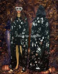 popular cloak designs buy cheap cloak designs lots from china