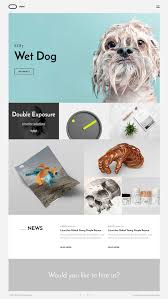 creative template solutions solutions powerpoint presentation