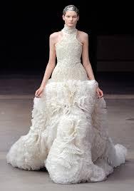 vestidos de noiva de alexander mqueen alexander mcqueen famous