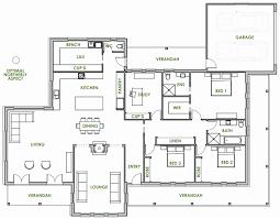 energy efficient home design plans peenmedia com hamilton new home design energy efficient house plans pleasing green