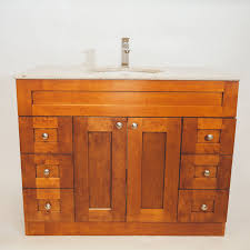 Bathroom Vanities Ottawa Single U0026 Double Sink Vanities Ottawa Contemporary Gus U0027s
