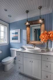 Horizontal Beadboard Bathroom Horizontal Beadboard Bathroom Google Search Panelling
