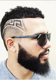 the 25 best hair designs for men ideas on pinterest mens hair