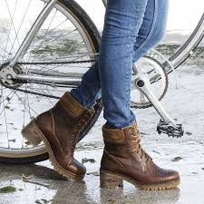womens boots in s boot phoebe panama official