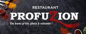 l ivre de cuisine restaurant le bateau ivre cuisine française poitiers 86000