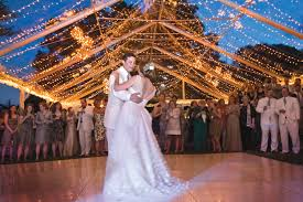 clear tent rentals pin tent rental weddings special event daytona clear top