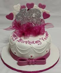 custom made cakes custom made cakes and cookies in west womens cakes 1 numbers on