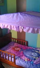 disney sofia 3pc toddler bedding bonus matching
