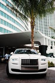 stanced rolls royce 144 best my rolls royce images on pinterest car dream cars and