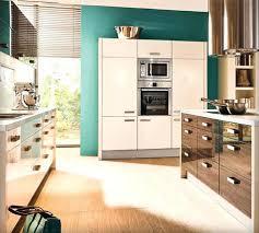 marchand de cuisine equipee marchand de cuisine equipee cuisine at home index magnetoffon info