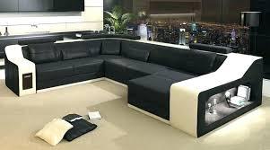 Moderne Sofa Moderne Weisse Moderne In Berlin Modern Sofa Table