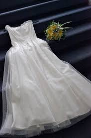 mcclintock wedding dresses best 25 mcclintock wedding dresses ideas on
