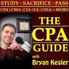 the cpa guide podcast cpa exam big four firm public