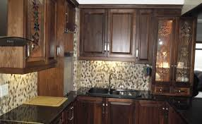 kitchen remodel design ideas decor splendid cheap kitchen remodeling pictures intriguing