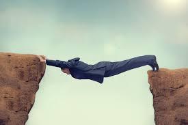 Gaps In Resume Bridge The Gaps In Your Cv Residents Medical