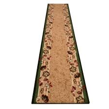 rug runners for hallways