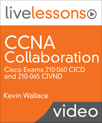 ccna collaboration cisco certification cisco press
