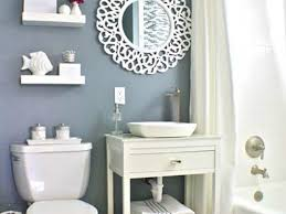Beachy Bathroom Accessories by Imposing Images Best Light Blue Paint For Bedroom Tags