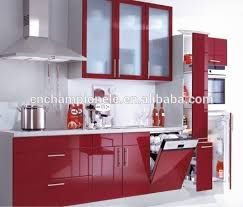 High Gloss Lacquer Kitchen Cabinets High Gloss Kitchen Cabinets Shiny White Kitchen Cabinets High