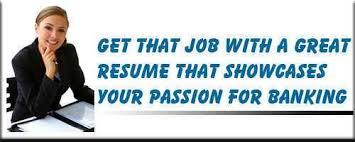 Resume Writing Denver Executive Resume Writing Denver Colorado Rcn Cv Advice