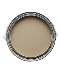 there u0027s a very good chance this earthy neutral is already part of
