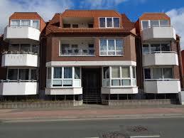 Immobilien Eigentumswohnung Eigentumswohnung In Rönnebeck Z Agirman Immobilien Und