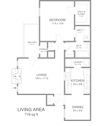 Vanderbilt Floor Plans Vanderbilt Saint Peters Mo Apartment Finder