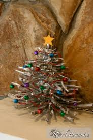 my mini christmas tree u2014 revolutionaries market