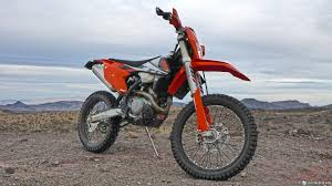 ktm 500 exc f 2017 u2013 idee per l u0027immagine del motociclo