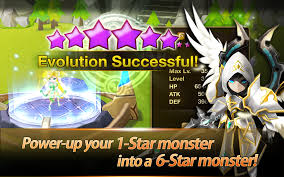 How To Play War by Summoners War Breakdown Part 1 Troy Dunniway Pulse Linkedin