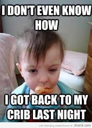 Funny Kid Memes - funny kid meme 9 i love these memes pinterest funny kids
