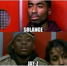 Solange Memes - solange knowles meme 28 images solange knowles and blue ivy