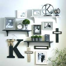 home wall decorating ideas home office wall decor home office wall ideas wall decorative ideas