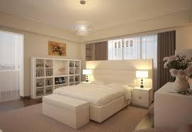 weiße schlafzimmer weiße schlafzimmermöbel 50 stylische gestaltungsideen