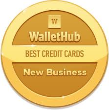 Gas Cards For Small Businesses 2017 U0027s Best Business Credit Cards For New Businesses