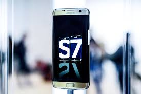 best black friday deals on galaxy s7 best iphone and samsung galaxy smartphone deals from vodafone ee