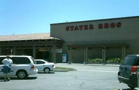 stater bros 47 w nuevo rd perris ca 92571 yp