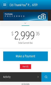 store cards app buy citi cards microsoft store