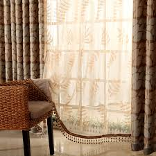 Amazon Bedroom Curtains Gallery Lovely Amazon Curtains Living Room Curtain Catalog 2017