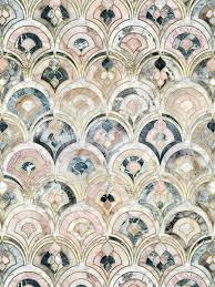 Bathroom Backsplash Ideas And Pictures Colors Best 20 Moroccan Tile Backsplash Ideas On Pinterest