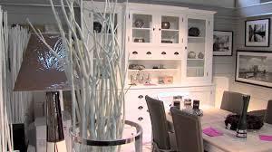 meuble femina salon univers du meuble youtube