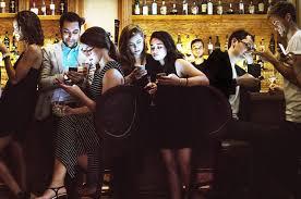 Tinder and Hookup Culture Promotion   Vanity Fair Vanity Fair