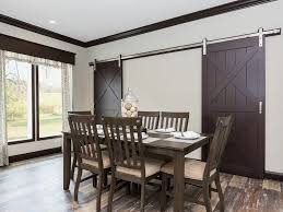 amazing home interior dining room awesome southern dining room amazing home design