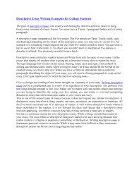 World religions homework help FC