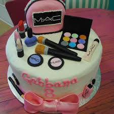mac makeup cakes u2022 that u0027s the cake bakery u2022 dallas fort worth