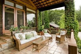 Covered Patio Ideas For Backyard 55 Luxurious Covered Patio Ideas Pictures